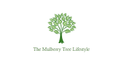 Mulberry Tree Lifestyle